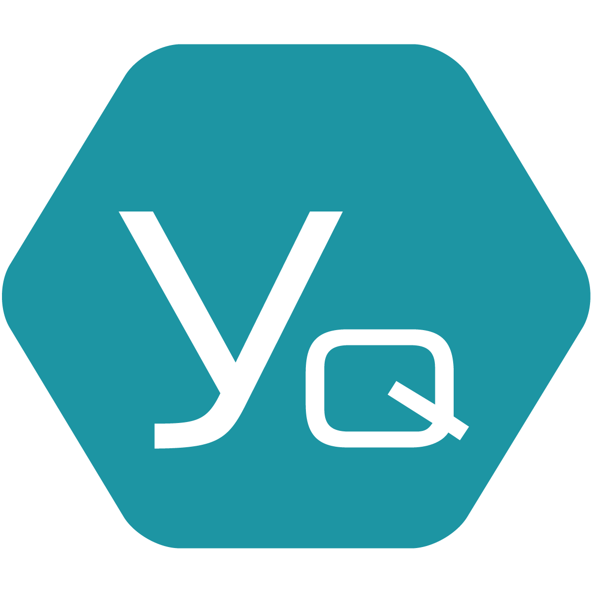 Hire Shopify Experts to integrate Youneeq A.I. Personalization app into a Shopify store
