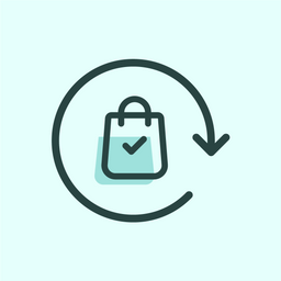 Shopify Reorder Apps by Hulkapps.com