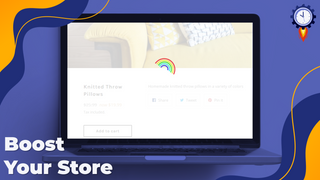 Page Transition Booster - Boost Your Store