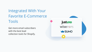SmartrMail Auto Email Marketing Integrations mail