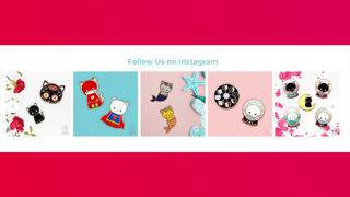 Instagram Feed Slider
