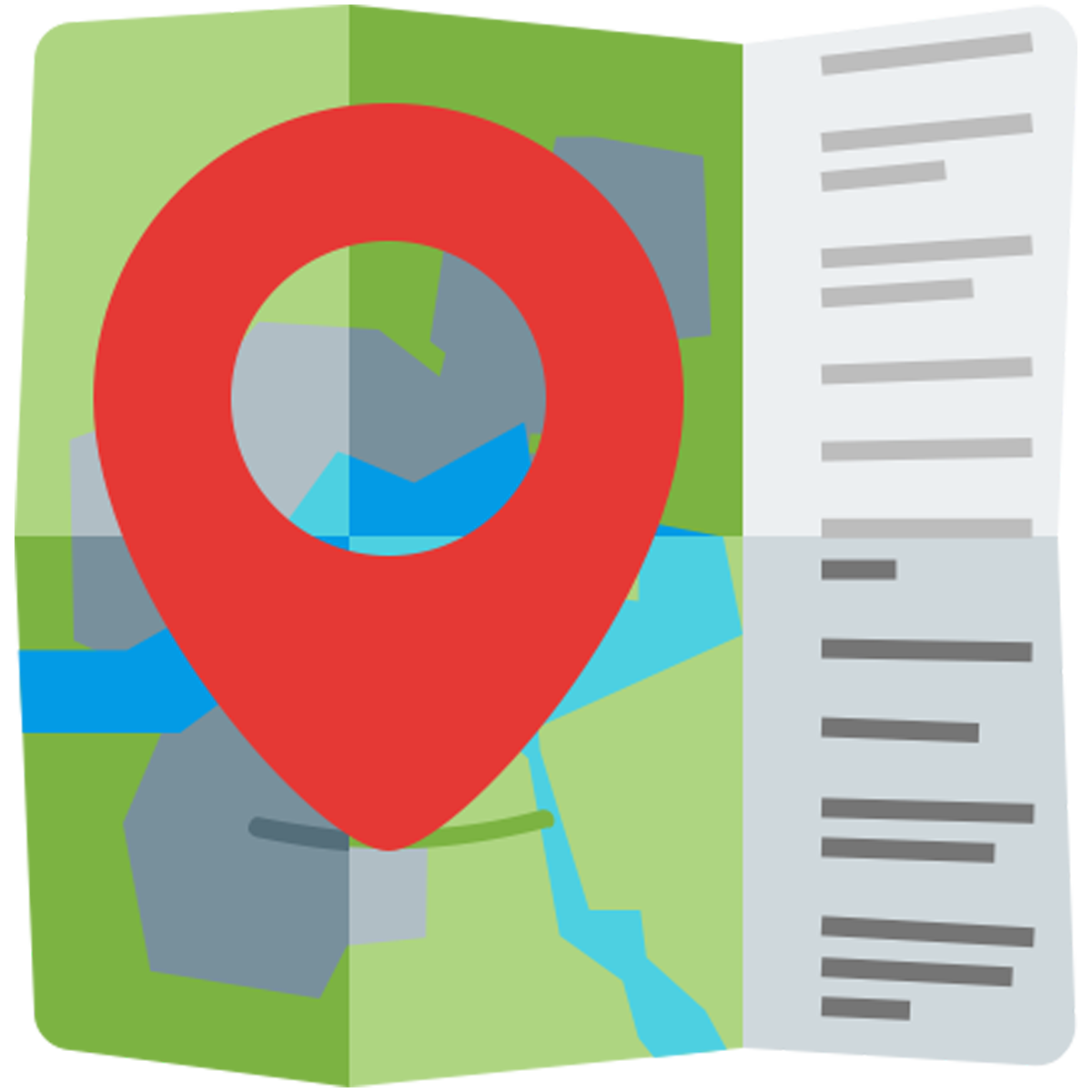Hire Shopify Experts to integrate Zip code check & validate app into a Shopify store