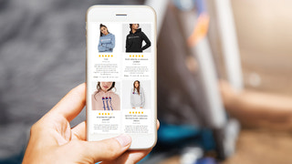 Bright Product Reviews Shopify APP