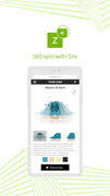 360 spins in Shopify product images