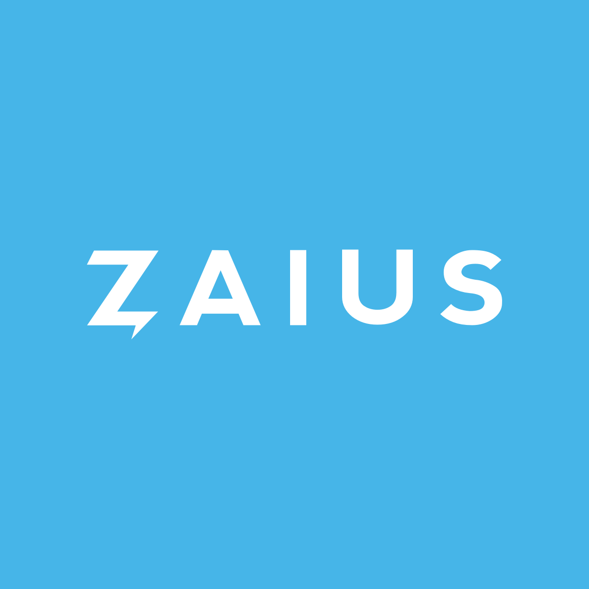 Hire Shopify Experts to integrate Zaius Activated CDP & Insights app into a Shopify store