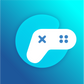 Gamify ‑ Game Maker
