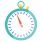 Product‑Timer