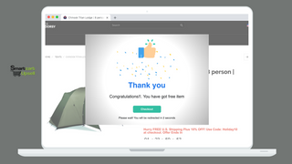 Gamification making upsells fun for shopify customers