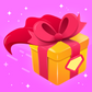 Super Gift Options: Gift Wraps