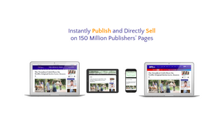 Free high conversion sales channels