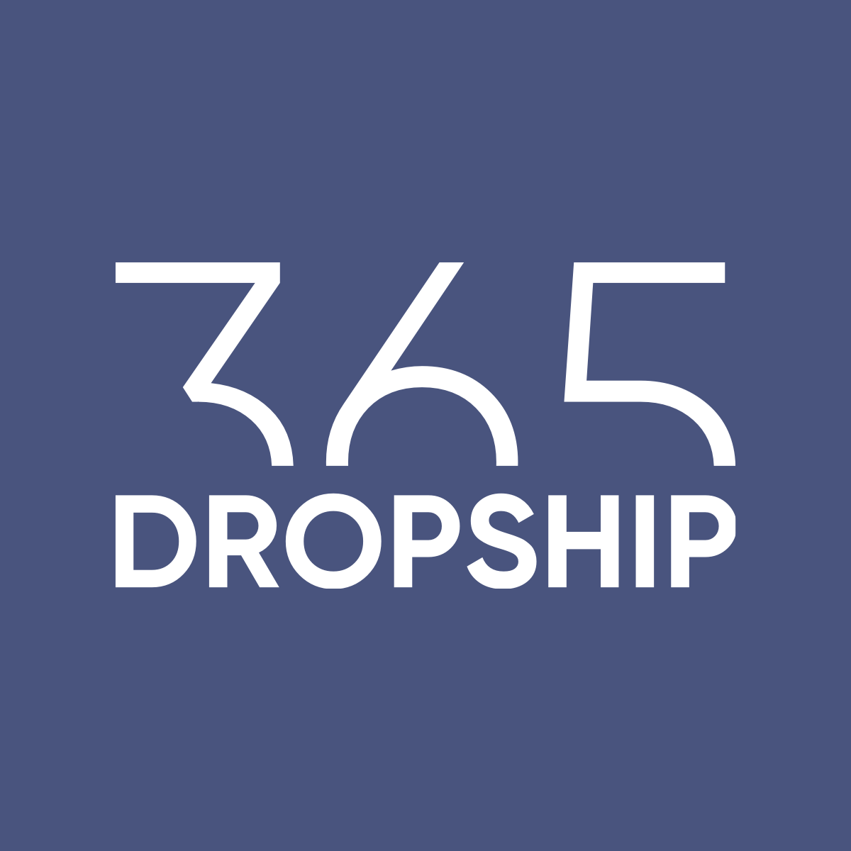 Hire Shopify Experts to integrate 365Dropship Worldwide Products app into a Shopify store