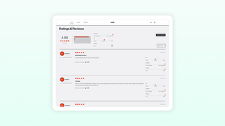 Product traits on-site