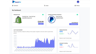 Mitigate dispute risks on PayPal with automation for retention