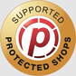 Protected‑Shops‑AGB