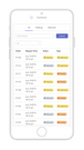 Order page_Mobile