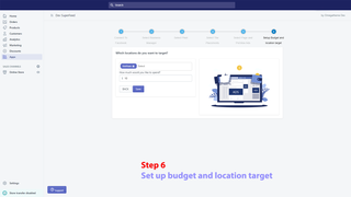 6-retarget-set-up-budget-and-location-target