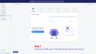 1-retarget-connect-facebook-business-account