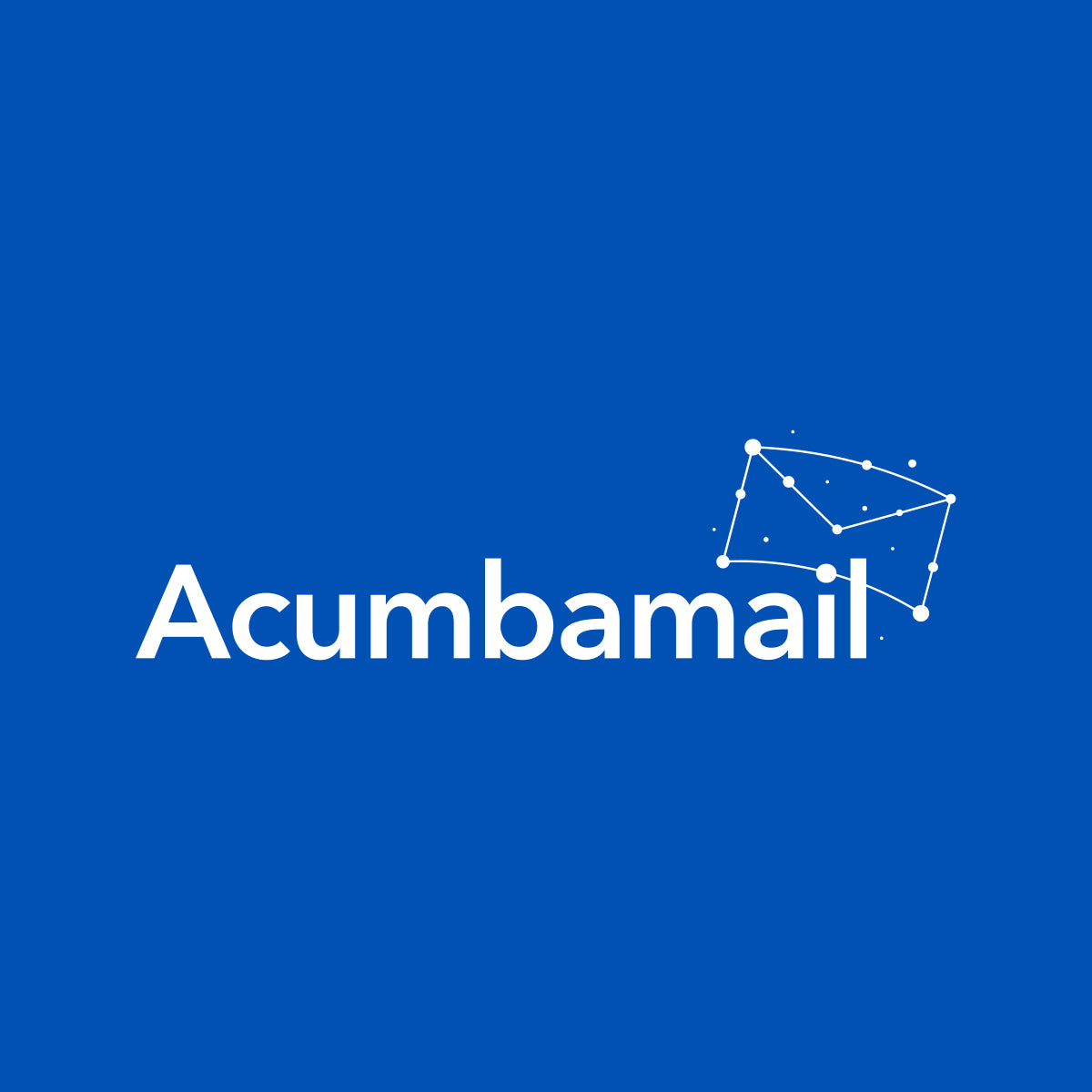 Hire Shopify Experts to integrate Acumbamail app into a Shopify store