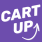 CartUp ‑  Upsell Automation