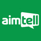 Aimtell: Web Push Notification