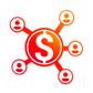 Secomapp: Affiliate Marketing