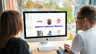 boost your Print on demand(POD) business with MyPack Designs