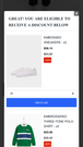 shopify upsell app mobile 3
