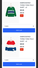 shopify upsell app mobile 4
