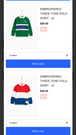 shopify upsell app mobile 2