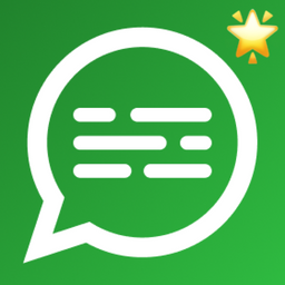 Shopify WhatsApp Apps by Superlemon apps
