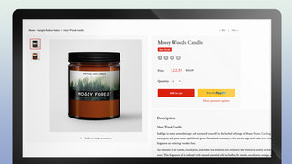 Drop Shipping Candles: Sell Candles with no inventory