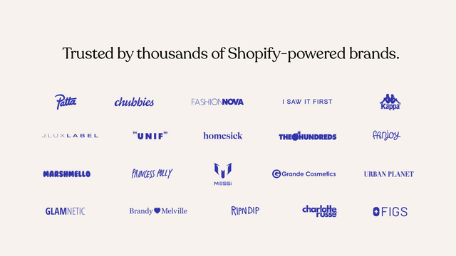 Tapcart - mobile app for Shopify - retain customers with an app
