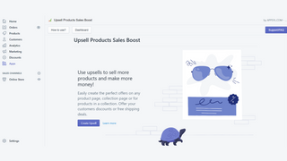 APPSYL-Apps_You_Love-Shopify-Apps-Upsell_Products_ Sales Boost_