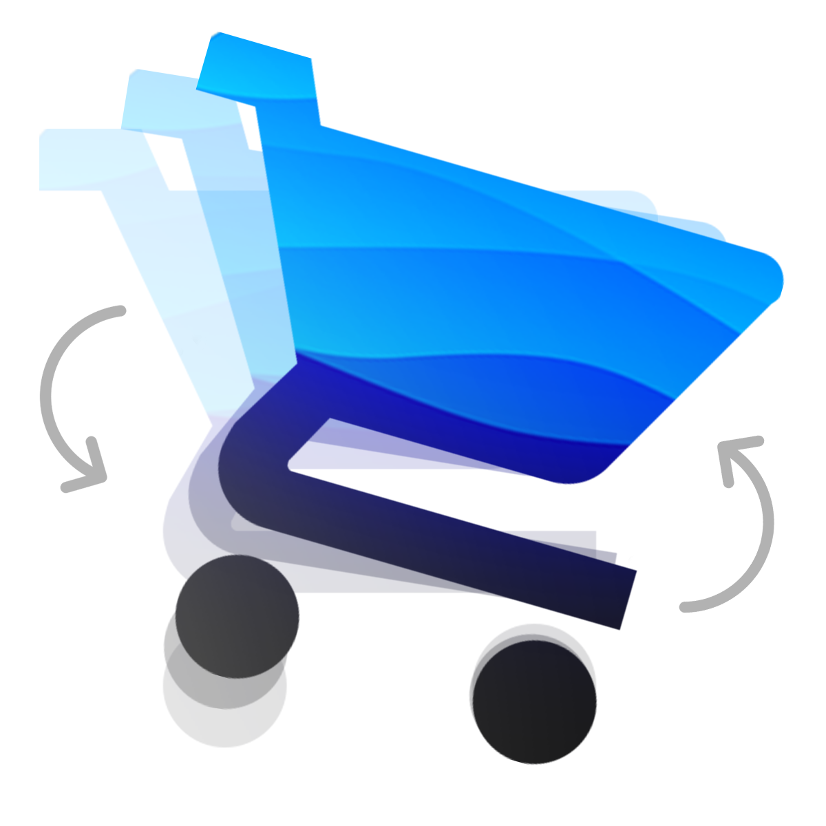 Hire Shopify Experts to integrate Pix Cart Animator  app into a Shopify store