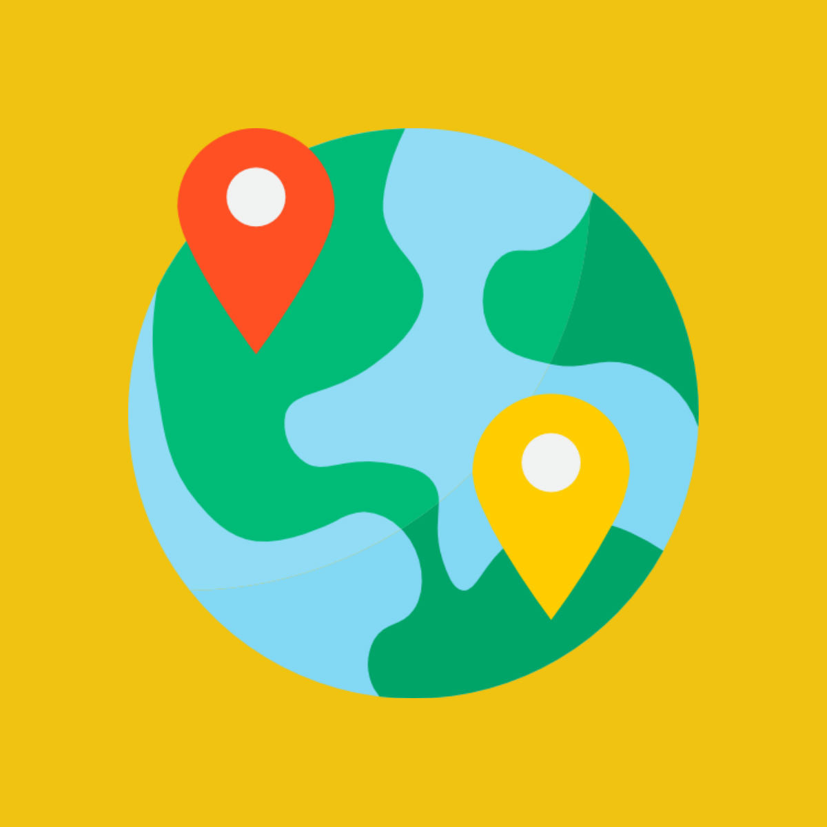 Shopify GeoIP Country Redirect app by Cashflow technologies