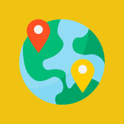 Shopify GeoIP Country Redirect Apps by Cashflow technologies