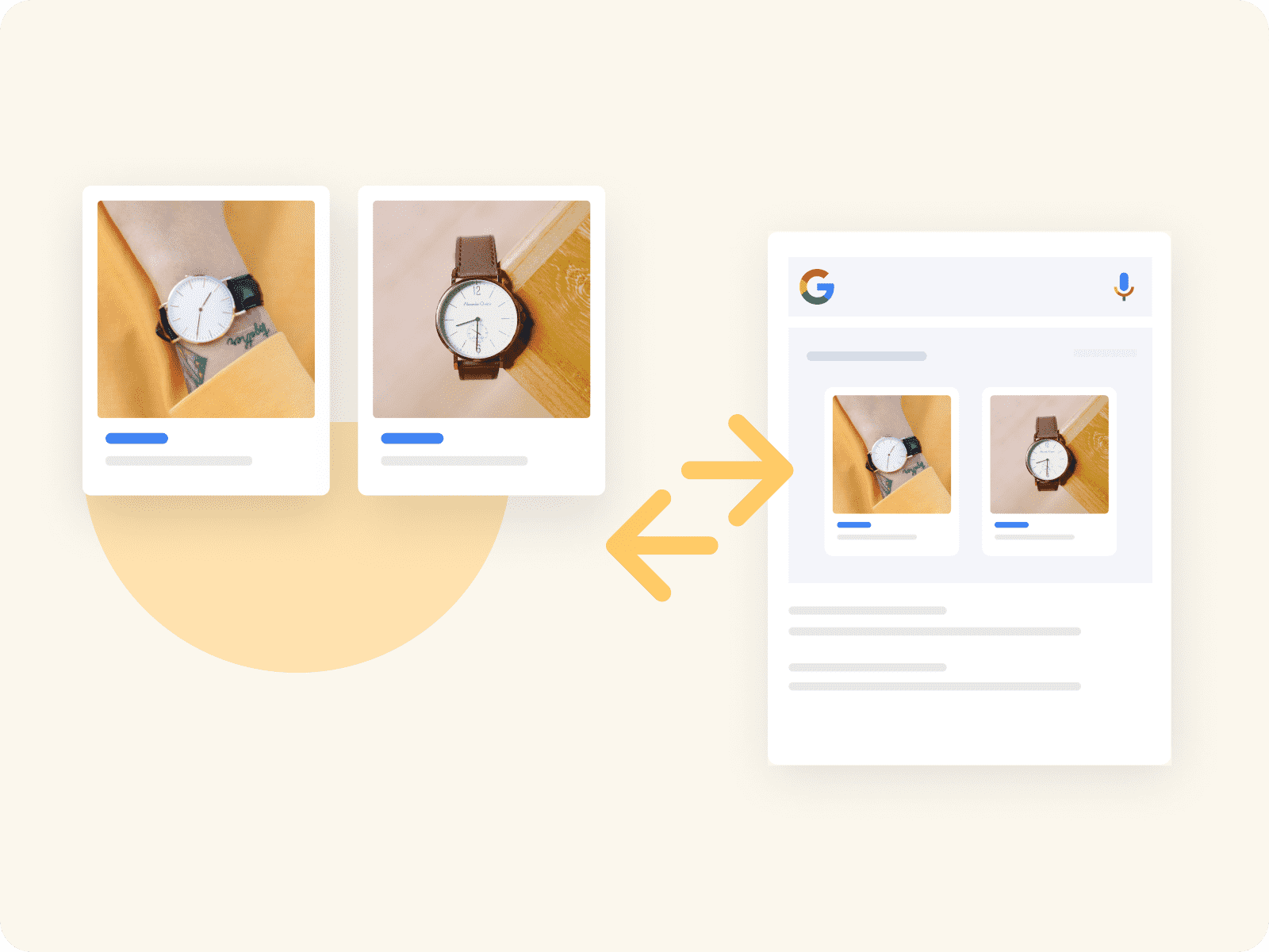Manage with Shopify