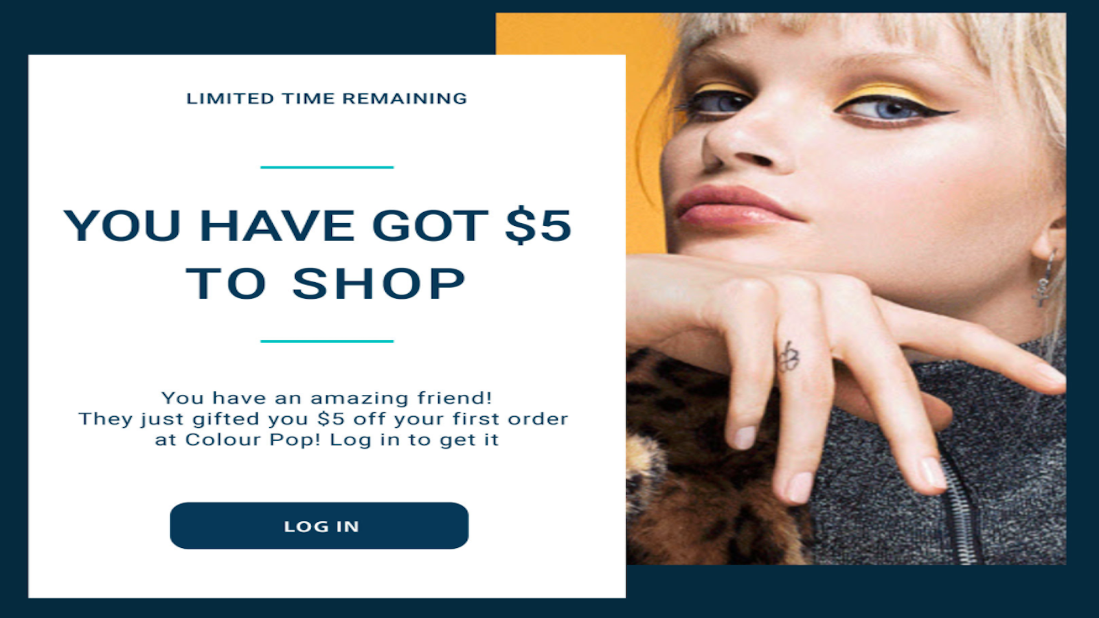 Attract Better Customers with a Referral Program