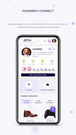 PowerBuy Connect (Mobile)