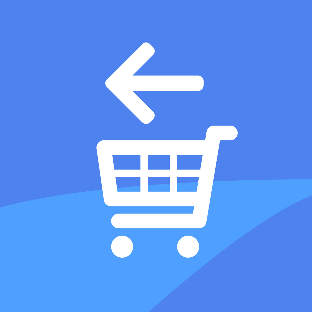 Hire Shopify Experts to integrate Advanced Cart Drawer app into a Shopify store