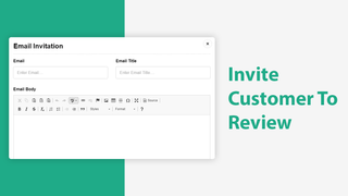 Invire Review  Product Review With Widget - SquadKin