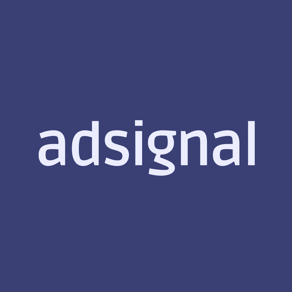 Hire Shopify Experts to integrate Adsignal app into a Shopify store