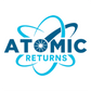 Atomic Returns