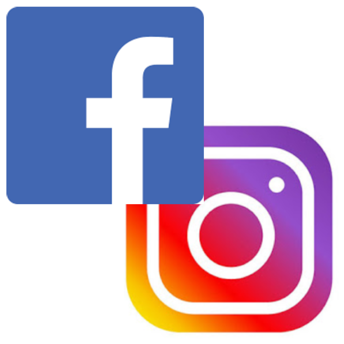 Hire Shopify Experts to integrate Facebook & Instagram Ads app into a Shopify store