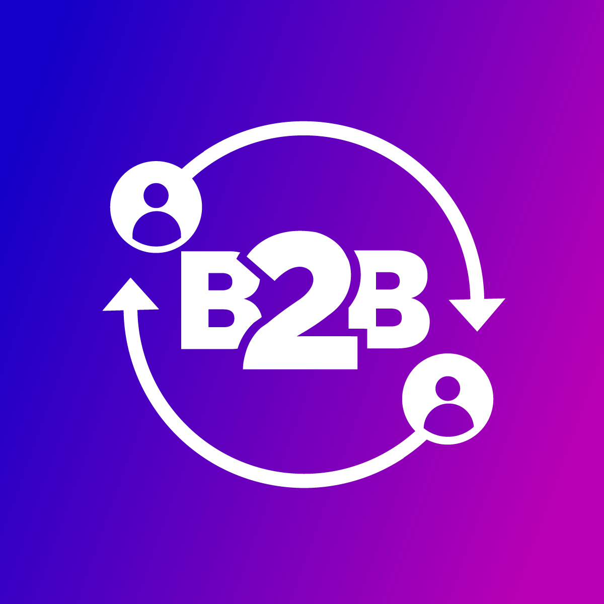 Hire Shopify Experts to integrate B2B Customer Portal app into a Shopify store