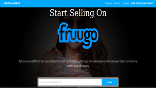 Install the Best Shopify Fruugo app