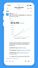 Daily Trend & Insight Reports via Email & Slack