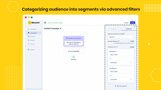 Categorizing-audience-into-segments-via-advanced-filters