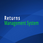 Returns Management System
