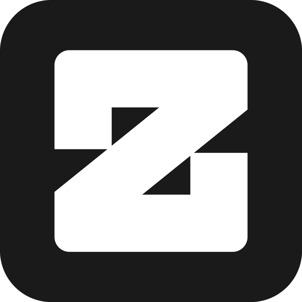 Hire Shopify Experts to integrate Zoko Sales app into a Shopify store